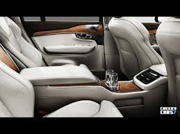 2018 volvo excellence. exellent 2018 2017 volvo xc90 excellence luxury interior suv with 2018 volvo excellence l