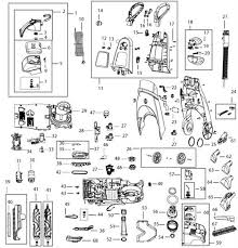 atwood furnace wiring atwood automotive wiring diagrams 1669 atwood furnace wiring 1669