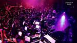 presente de natal musica sertaneja paraba prmios