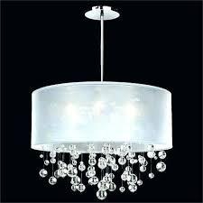 crystal drum chandelier drum pendant chandelier with crystals pink drum chandelier crystal drum pendant lighting drum