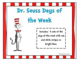Oh  the Places You'll Go Activities   Dr Seuss   Pinterest besides This is one of my Dr  Seuss bulletin boards    Bulletin Boards additionally 417 best Teaching with Dr  Seuss  images on Pinterest   School  Dr furthermore 16 best Dr  Seuss Fun images on Pinterest   Dr seuss week  Dr as well 68 best Seuss Sensations images on Pinterest   Activities  Dr besides  in addition  as well  furthermore  likewise 278 best Dr  Seuss images on Pinterest   Dr suess  Book activities besides 505 best Dr Seuss Day March 2 images on Pinterest   Author studies. on best dr seuss images on pinterest school lorax and math diversity books cards clroom ideas week march is reading month s birthday worksheets printable 2nd grade