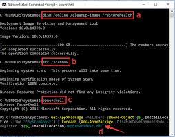 Microsoft Spotlight Windows Spotlight Not Working In Windows 10 Fixed Driver