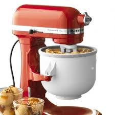 kitchenaid waffle maker. kitchenaid mixer attachment - ravioli maker kitchenaid waffle s