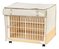 Covered Plastic Small Animal Cage