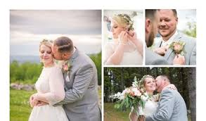 Annie Holt Photography - Photography - Manchester, NH - WeddingWire