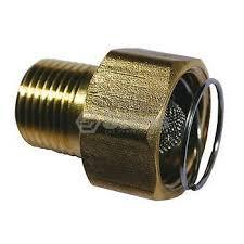 garden hose adapter. Garden Hose Adapter