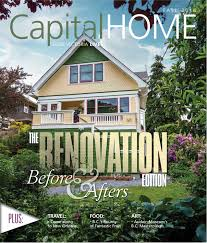 capital home fall 2016 by times colonist issuu window replacement capital or expense at Rewiring A House Is This Capital