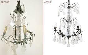 American Restoration Lights Out Restoring Antique Lighting Old House Journal Magazine