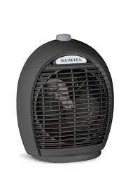 KumtelLx-6331 Fanlı Isıtıcı ve soğutucu siyah Fiyatı ve Özellikleri -  GittiGidiyor