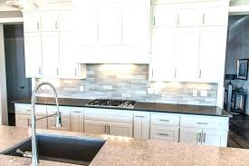 sparkling lg viatera countertops and viatera everest lg 12 lg viatera everest quartz countertop