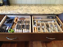 Kitchen Drawer Organizers Ikea Please Post Pics Of Your Organized Cabinets And Drawers