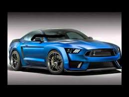 2018 ford cobra. brilliant cobra 2018 ford mustang shelby gt500 throughout ford cobra o