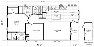 24 x 48 double wide cavco west homes westview series intermediate d homes