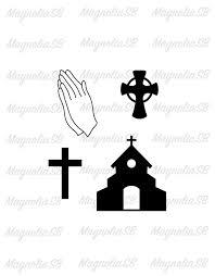 Church Svg Designs Pin On Svg Dxf Files