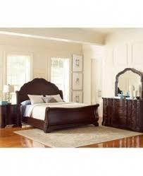 pics of furniture sets. celine bedroom furniture sets u0026 pieces pics of