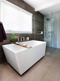 collect this idea modern tub