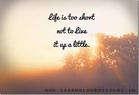 Beautiful Short Quotes About Life Best of Short Quotation About Love Beautiful Short Quotes About Life And