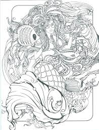 Christmas Coloring Pages For Adults Intricate Coloring Pages