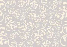 Free Floral Backgrounds Floral Background Design 30 000 Free Beautiful Files