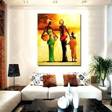 interior modern decorating ideas large art prints for wall throughout pictures prepare paintings living room big