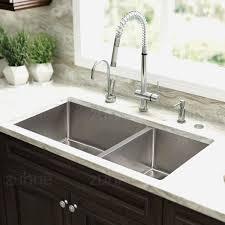 Modern Sink Archaic Laundry Room Sink Cabinet Lowes Lexington 24