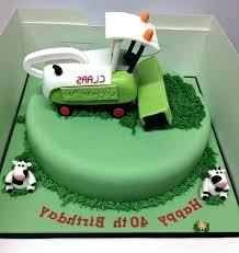 Men Birthday Cakes Designs Large Size Of Funny Birthday Cake Ideas