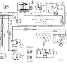bmw e46 starter wiring diagram e46 radio pinout \u2022 wiring diagrams vp44 hot wire test at Vp44 Wiring Diagram