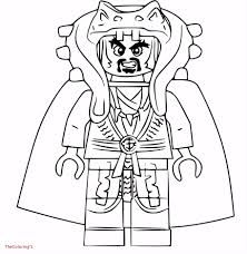 Kleurplaten Lego Batman Film Red Robin Coloring Pages C4gn70snt4
