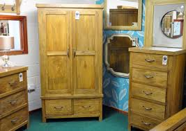 Mango Bedroom Furniture Mango Furniture Lpc Furniture
