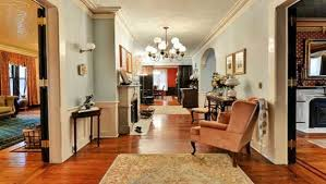 victorian house furniture. Victorian House Furniture A