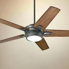 industrial looking ceiling fans menards s