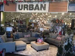 Art Van Furniture In Glendale Heights with Danielle Tufano 1 7