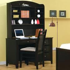 Discount Furniture Online Cheap Sofas Online India gailmarithomescom