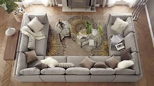 Image Awesome 30 Stunning Deep Seated Sofa Sectional To Makes Your Room Get Luxury Touch Http Pinterest 30 Stunning Deep Seated Sofa Sectional To Makes Your Room Get Luxury