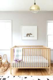 top baby furniture brands. Top Baby Furniture Brands. Brands Of Cribs Best Interior U E