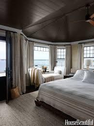 Stylish Bedroom Interiors 175 Stylish Bedroom Decorating Ideas On Design Home And Interior