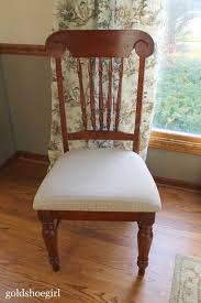 chair seat covers. Custom Dining Room Chair Cushions Images Gorgeous Seat Covers Pertaining To  Lovely Chair Seat Covers I