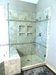bathtub shower remodel tub shower remodel remodeling bathroom shower ideas small shower remodel ideas bath shower bathtub shower