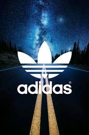 1920x1080 adidas logo wallpaper