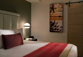 One Bedroom Balcony Suite Signature Boston Luxury Suites Hotels Boston