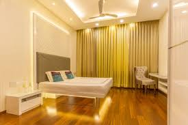 1 false ceiling for bedrooms more than just lighting