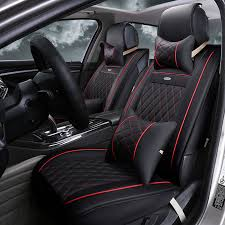 get ations car seat cushions autumn and four seasons lavida passat octavia crv cluj zika laura accor court