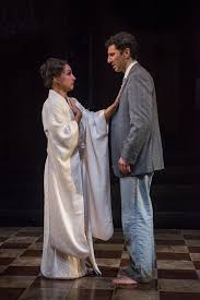 review m butterfly court theatre chicago theater beat nathaniel braga and sean fortunato star in court theatre s m butterfly by david