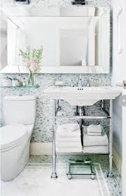 console sink with shelf. Console Sink With Shelf In