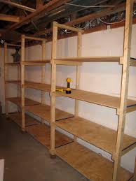 fullsize of first shelving plans shelves diy storage shelves plans building storage shelves n how to