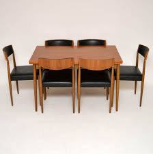 retro dining table and chairs sydney. dining table chairs for sale gumtree room retro and sydney