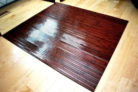 chair mat for hard floors. hardwood floor chair mat with unique realspace hard mats and modern bamboo office wood protector cherry 14 on category flooring for floors