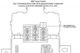 2000 toyota corolla radio wiring diagram images wiring diagram image details 36 1995 toyota camry radio wiring diagram