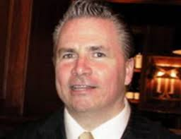 Matt O'Donnell entered into plea agreement in June 2018, but state still  allowed him to bill government clients - New Jersey Globe