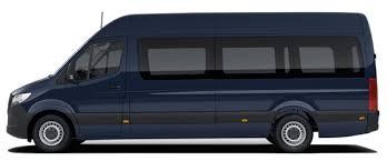 ( 8 ilan bulundu ). 2021 Mercedes Sprinter Servis Modelleri Ve Fiyatlari Mercedes Sprinter Servis Teklifi Al